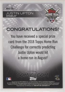 Justin-Upton.jpg?id=36027e18-18b4-4530-8ba1-6baf11670f50&size=original&side=back&.jpg