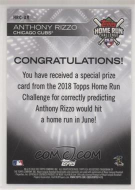 Anthony-Rizzo.jpg?id=998d7323-7ce9-4f61-951b-31f8972478ef&size=original&side=back&.jpg
