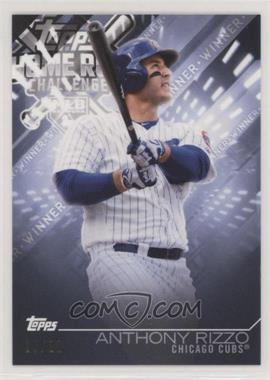 Anthony-Rizzo.jpg?id=998d7323-7ce9-4f61-951b-31f8972478ef&size=original&side=front&.jpg