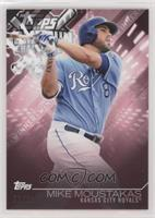 May - Mike Moustakas /11