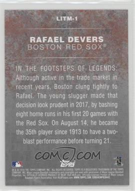 Rafael-Devers.jpg?id=c0a2cde2-a81d-48ef-b47b-8e6a97f68d3a&size=original&side=back&.jpg