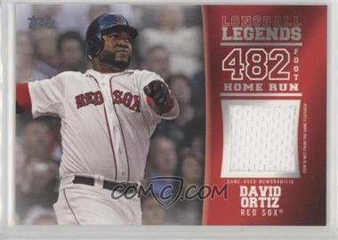 David-Ortiz.jpg?id=a7425b4c-ab2d-4a23-95b9-a0d6857bd7fc&size=original&side=front&.jpg