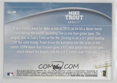 Mike-Trout.jpg?id=c33ac6b5-c041-4261-bc9f-681502e41e2b&size=original&side=back&.jpg