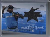 Miguel Sano [Noted]