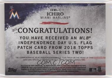 Ichiro.jpg?id=2cbf5e4c-d2fb-44f7-b5c0-af1adb984bb5&size=original&side=back&.jpg