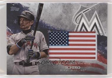 Ichiro.jpg?id=2cbf5e4c-d2fb-44f7-b5c0-af1adb984bb5&size=original&side=front&.jpg