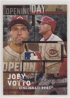 Joey Votto [EXtoNM]