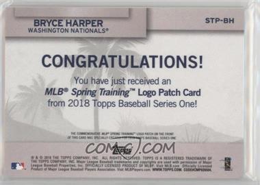 Bryce-Harper.jpg?id=faf6c7a4-55a1-4a9e-8289-fef4896a6f95&size=original&side=back&.jpg