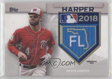 Bryce-Harper.jpg?id=faf6c7a4-55a1-4a9e-8289-fef4896a6f95&size=original&side=front&.jpg