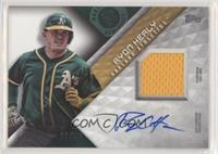 Ryon Healy /50