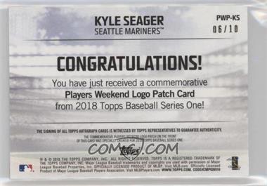 Kyle-Seager.jpg?id=e5832f1b-8dfb-4dea-9578-c7548a22fc8b&size=original&side=back&.jpg