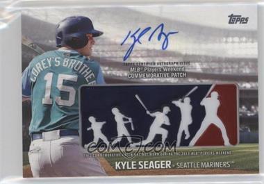 Kyle-Seager.jpg?id=e5832f1b-8dfb-4dea-9578-c7548a22fc8b&size=original&side=front&.jpg