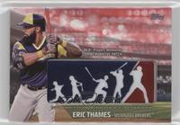 Eric Thames /25