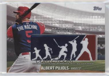 Albert-Pujols.jpg?id=bafd3ede-455b-4343-990d-ae8a40fa2d1b&size=original&side=front&.jpg