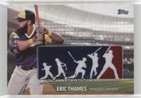 Eric Thames