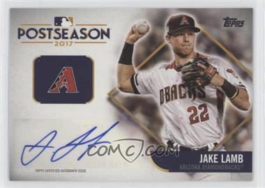 Jake-Lamb.jpg?id=9eb02244-0786-43ce-962a-3788df98194b&size=original&side=front&.jpg