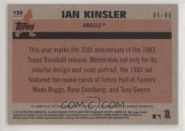 Update-Series---Ian-Kinsler.jpg?id=7ac37bb0-c24a-4477-9ab7-e068fc3fbb12&size=original&side=back&.jpg