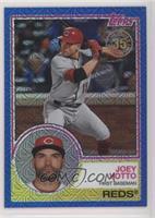 Series 1 - Joey Votto /150
