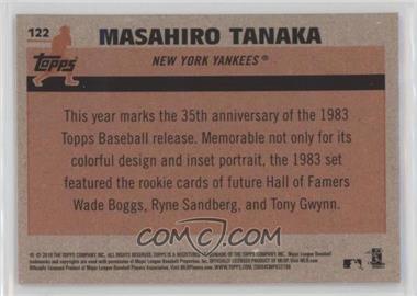 Update-Series---Masahiro-Tanaka.jpg?id=716f0ad5-c928-4ae6-8d2a-f32242fa09f3&size=original&side=back&.jpg