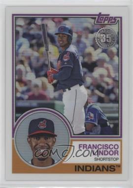 Francisco-Lindor.jpg?id=bea9b1fe-7c49-4f1b-9c34-f50be0f1cab1&size=original&side=front&.jpg