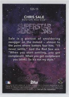 Chris-Sale.jpg?id=8af808f6-66fc-4e84-9129-deec8f6a071d&size=original&side=back&.jpg