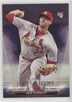 Rookies - Jack Flaherty