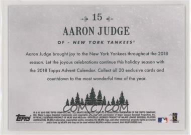 Aaron-Judge.jpg?id=995c6874-3168-48bc-8c96-41aa8f7301e9&size=original&side=back&.jpg