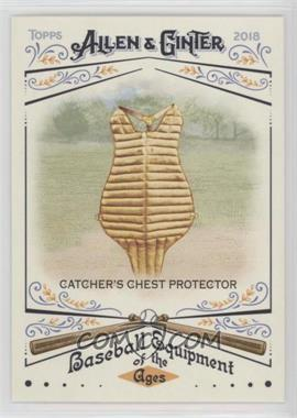 Catchers-Chest-Protector.jpg?id=a0a48278-e8b9-4a80-bf8d-680019b226f9&size=original&side=front&.jpg