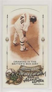 Drawing-in-the-Batters-Box-Dirt.jpg?id=974bdc21-1b43-4952-826a-5494af38058c&size=original&side=front&.jpg