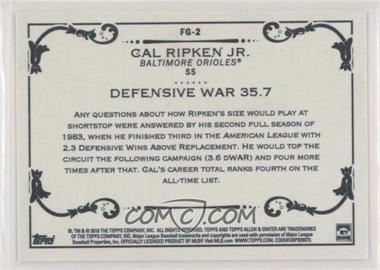 Cal-Ripken-Jr.jpg?id=7eb967b7-db32-46ed-9282-372cf2041f59&size=original&side=back&.jpg