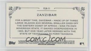 Zanzibar.jpg?id=7dbb89db-bef9-4ddf-8808-00c5e86eaee3&size=original&side=back&.jpg
