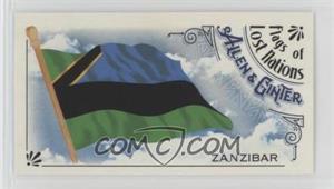 Zanzibar.jpg?id=7dbb89db-bef9-4ddf-8808-00c5e86eaee3&size=original&side=front&.jpg