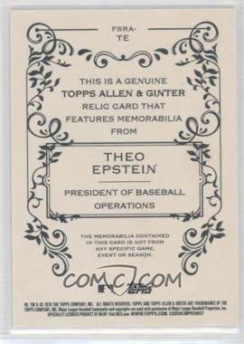 Theo-Epstein.jpg?id=0353d889-a025-4543-9d4b-2ec5e377c6bb&size=original&side=back&.jpg