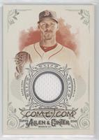 Chris Sale [EX to NM]