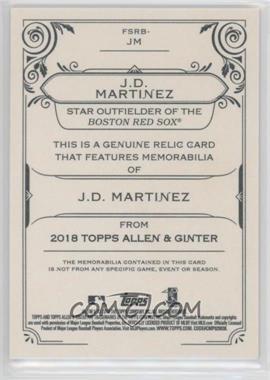 JD-Martinez.jpg?id=ca93f5f9-94b5-43ca-8edc-7badf5a98ef6&size=original&side=back&.jpg