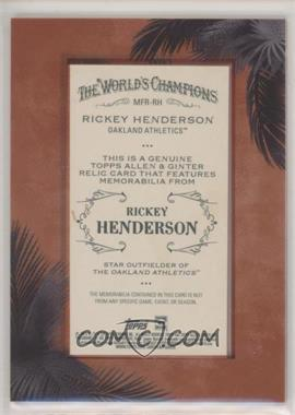 Rickey-Henderson.jpg?id=5f921744-61a9-4d8a-a124-816508007220&size=original&side=back&.jpg