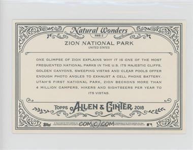 Zion-National-Park.jpg?id=e1552984-56ef-472c-9d0e-428f8e7a9ca2&size=original&side=back&.jpg