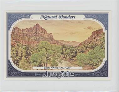 Zion-National-Park.jpg?id=e1552984-56ef-472c-9d0e-428f8e7a9ca2&size=original&side=front&.jpg