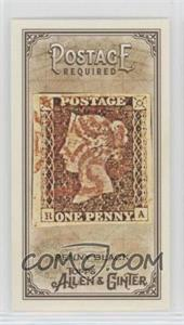 Penny-Black.jpg?id=4b6bece5-eeed-4a03-a47e-d1fd5273d3e3&size=original&side=front&.jpg