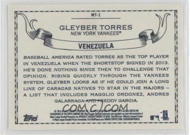 Gleyber-Torres.jpg?id=b617d39c-eb15-4840-a938-f40905de716c&size=original&side=back&.jpg