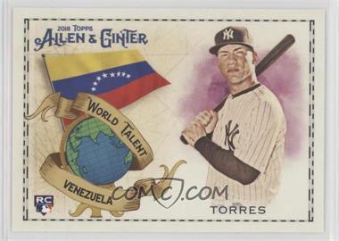 Gleyber-Torres.jpg?id=b617d39c-eb15-4840-a938-f40905de716c&size=original&side=front&.jpg