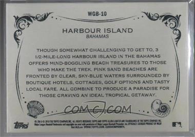 Harbour-Island.jpg?id=eb6ed97d-eebd-424e-9349-f68f3c818f96&size=original&side=back&.jpg