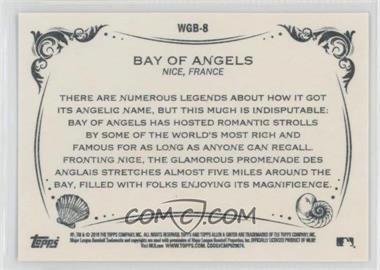 Bay-of-Angels.jpg?id=27d4f20f-4c3f-46af-904e-838b8b156b2d&size=original&side=back&.jpg