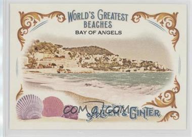 Bay-of-Angels.jpg?id=27d4f20f-4c3f-46af-904e-838b8b156b2d&size=original&side=front&.jpg