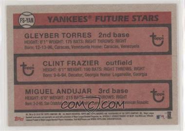 Gleyber-Torres-Clint-Frazier-Miguel-Andujar.jpg?id=994063b8-6097-41b5-8e7d-1550a4a7384b&size=original&side=back&.jpg