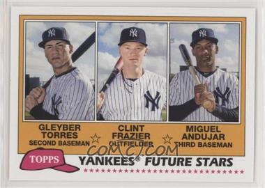 Gleyber-Torres-Clint-Frazier-Miguel-Andujar.jpg?id=994063b8-6097-41b5-8e7d-1550a4a7384b&size=original&side=front&.jpg