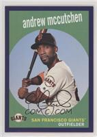 1959 Design - Andrew McCutchen /175