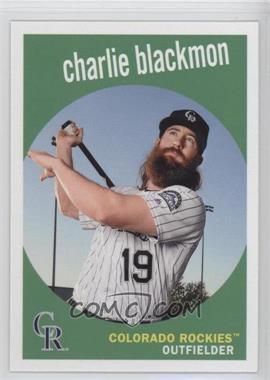 1959-Design-No-Signature---Charlie-Blackmon.jpg?id=01e4ce52-6ad7-4406-891f-17cadb40eaa3&size=original&side=front&.jpg