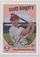 1959 Design - Scott Kingery