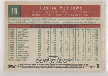 1959-Design---Austin-Meadows.jpg?id=305a6ee2-dc21-44e4-bcec-1b95c8e6dfd2&size=original&side=back&.jpg